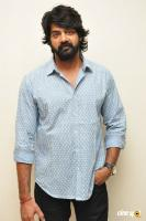 Naveen Chandra at Tripura Movie Audio Launch (10)