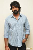 Naveen Chandra at Tripura Movie Audio Launch (12)