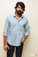Naveen Chandra at Tripura Movie Audio Launch (7)