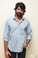 Naveen Chandra at Tripura Movie Audio Launch (8)