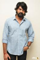 Naveen Chandra at Tripura Movie Audio Launch (9)