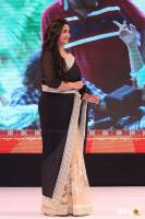 Anushka at Size Zero Audio Launch (50)