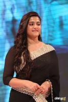 Anushka at Size Zero Audio Launch (51)