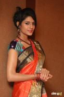 Deepali Micky at Silk India Expo (8)