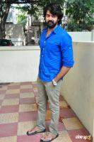Naveen Chandra Interview Photos (10)