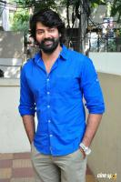Naveen Chandra Interview Photos (11)