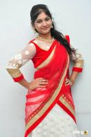 Nishitha Telugu Actress Photos