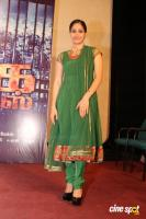 Komal Sharma at Vaigai Express Press Meet (6)
