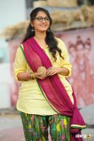 Anushka Latest Stills in Size Zero  (1)