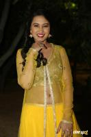 Vennela at Veeri Veeri Gummadi Pandu Audio Launch (42)