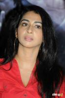 Gayathri Iyer at Ouija Press Meet (4)