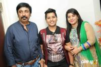 Ram Leela Film Audio Release Stills