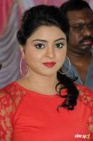 Nakshatra at Magadha Film Launch (1)