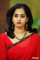 Nanditha Raj Actress Photos