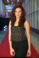 Seerat Kapoor Latest Photos (11)