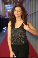 Seerat Kapoor Latest Photos (12)