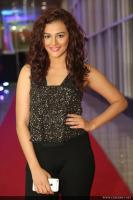 Seerat Kapoor Latest Photos (14)