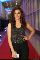 Seerat Kapoor Latest Photos (16)
