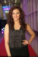 Seerat Kapoor Latest Photos (17)