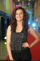 Seerat Kapoor Latest Photos (20)