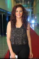 Seerat Kapoor Latest Photos (22)