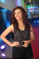 Seerat Kapoor Latest Photos (25)