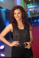 Seerat Kapoor Latest Photos (26)