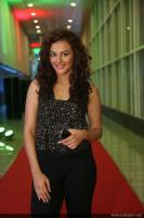 Seerat Kapoor Latest Photos (4)