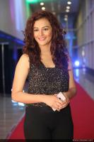 Seerat Kapoor Latest Photos (8)