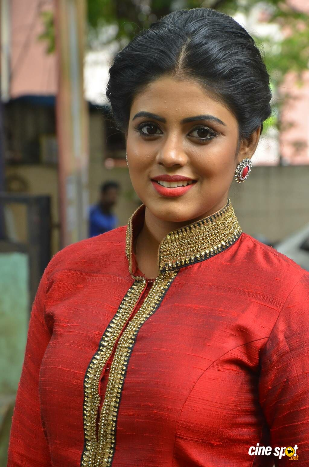 Http Www Cinespot Net Gallery V South Cinema Actress Iniya South Actress Photos Stills Iniya Latest Photos 10 Jpg Html
