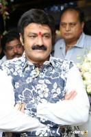 Balakrishna at Mirrors Launch (3)