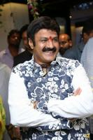 Balakrishna at Mirrors Launch (4)