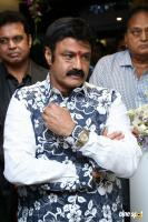 Balakrishna at Mirrors Launch (6)
