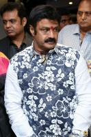 Balakrishna at Mirrors Launch (7)