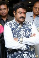 Balakrishna at Mirrors Launch (8)