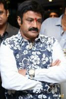 Balakrishna at Mirrors Launch (9)