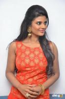 Aishwarya Rajesh at Hello Naan Pei Pesuren Audio Launch (10)
