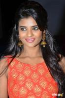 Aishwarya Rajesh at Hello Naan Pei Pesuren Audio Launch (14)