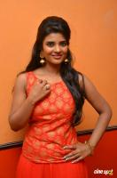 Aishwarya Rajesh at Hello Naan Pei Pesuren Audio Launch (16)