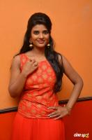 Aishwarya Rajesh at Hello Naan Pei Pesuren Audio Launch (17)