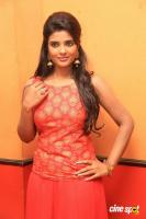 Aishwarya Rajesh at Hello Naan Pei Pesuren Audio Launch (24)