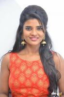 Aishwarya Rajesh at Hello Naan Pei Pesuren Audio Launch (7)