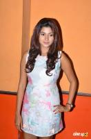 Oviya at Hello Naan Pei Pesuren Audio Launch (8)