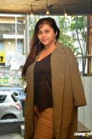Namitha at Bobbys Bistro Christmas Cake Mixing Ceremony (10)