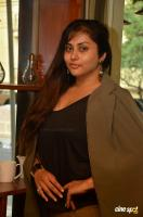 Namitha at Bobbys Bistro Christmas Cake Mixing Ceremony (23)