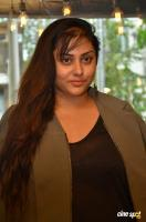 Namitha at Bobbys Bistro Christmas Cake Mixing Ceremony (4)