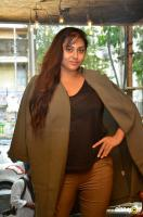 Namitha at Bobbys Bistro Christmas Cake Mixing Ceremony (6)