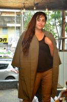 Namitha at Bobbys Bistro Christmas Cake Mixing Ceremony (8)