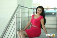 Priyanka Latest Images (49)