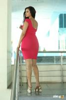 Priyanka Latest Images (56)